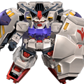 File:Unit br gp02 physalis mlrs.png