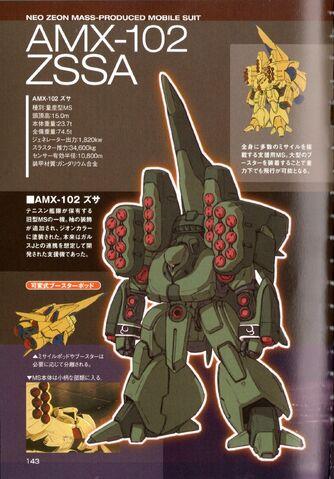 File:AMX-102 Zssa - SpecTechDetailDesign.jpg