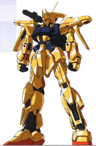 File:Hyaku-kai-masspro-gff.jpg