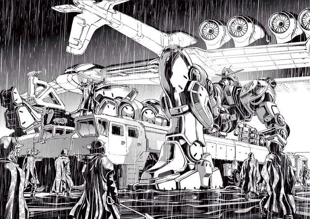File:-Gundam Thunderbolt- Atlas Gundam 1.jpg