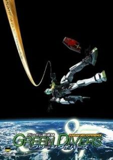 File:Green divers.jpg