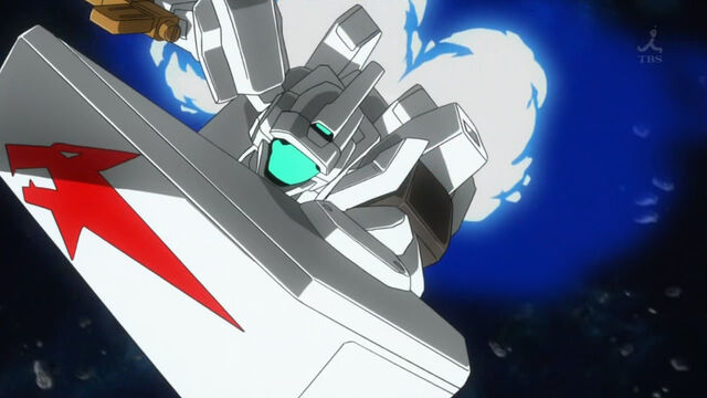 File:Genoace kai shield.jpg
