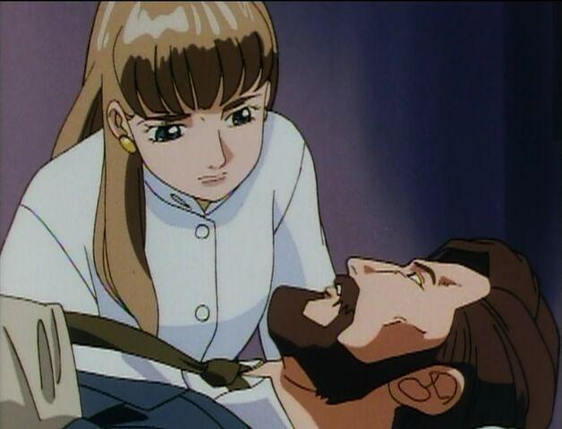 File:GundamWep05c.jpg