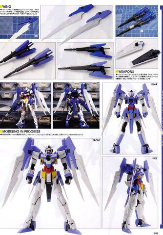 File:Gundam AGE-2 Normal 5.jpg