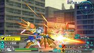Mobile Suit Gundam AGE (game)15