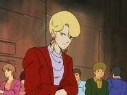 Haman's Disguise