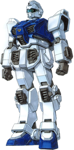 File:GM Blue Destiny unit zero.png