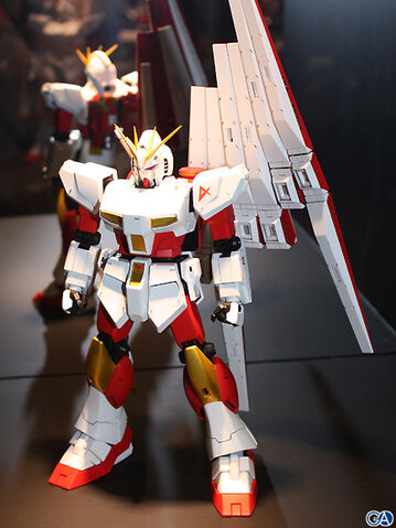 File:Red and gold nu mod pic 4.jpg