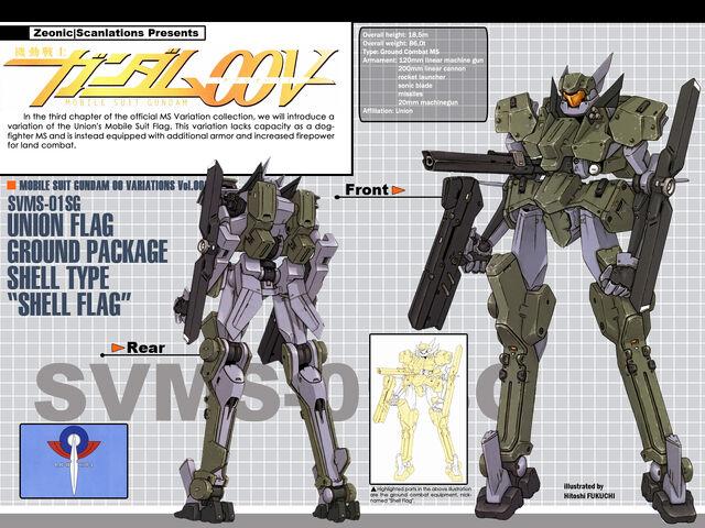 File:Gundam 00V Shell Flag00.jpg