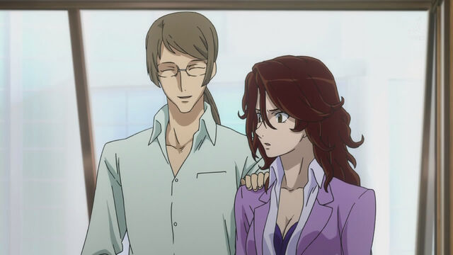 File:Gundam 00 (13).jpg