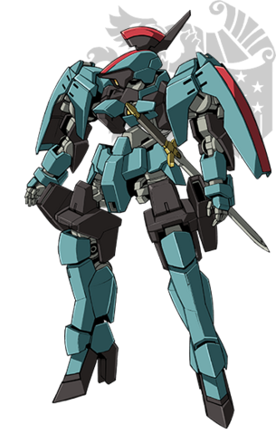 File:Carta's Graze Ritter Ground War Type Front.png
