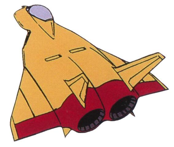 File:Fly-manta-back.jpg