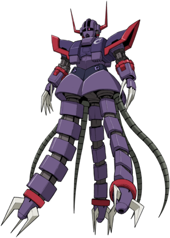 File:Hell Zeong Marine Front.png