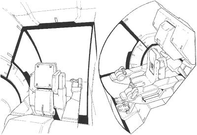 File:Gnx-603t-cockpit.jpg