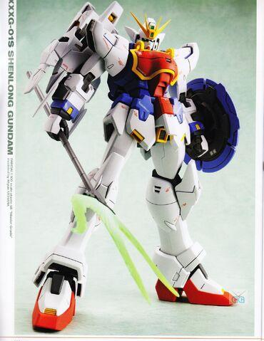 File:Shenlong Gundam EW 3.jpg