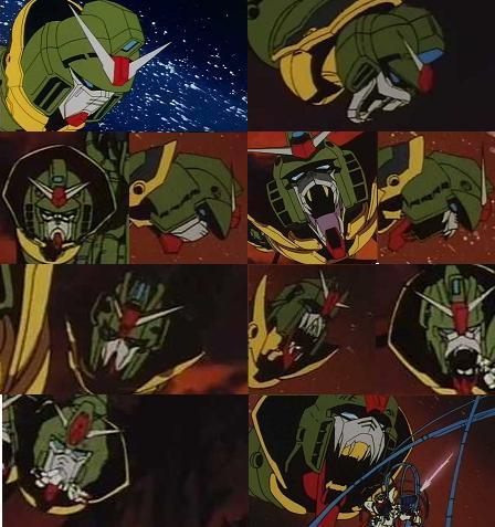 File:Gundam Head.jpeg