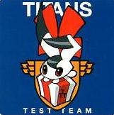 File:T3-emblem.jpg