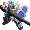 File:Unit ar gp04 gerbera.png
