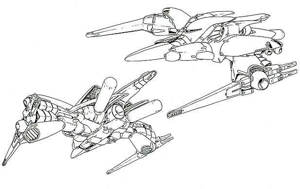File:AMA-01X-1.jpg