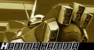 GTBM2 - Hamma Hamma