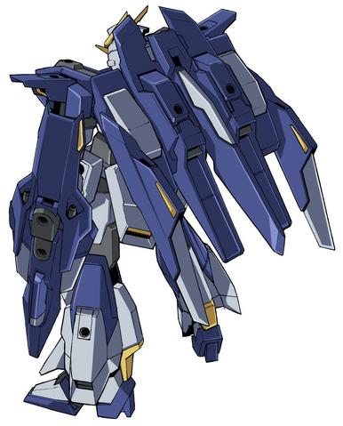 File:Lightning gundam shield color rear.png