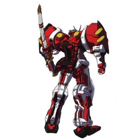 File:Powered-arms-rear.jpg
