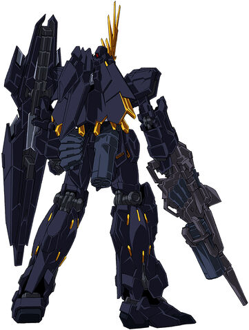 File:Rx-0(n)-back.jpg