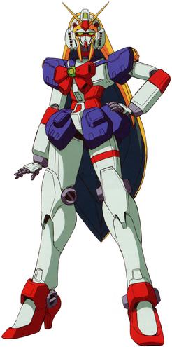 File:GF13-050NSW Nobel Gundam Front.png