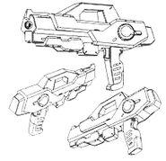 Gn-000-beamgun