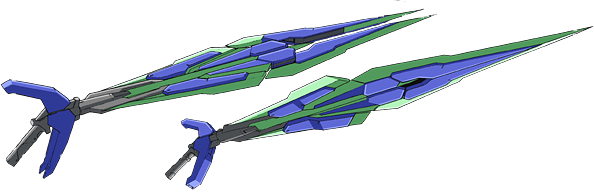 File:00q gnswordV buster rifle.png