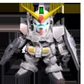 Unit b 0 gundam