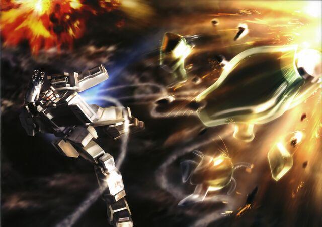 File:Loto Explosion.jpg