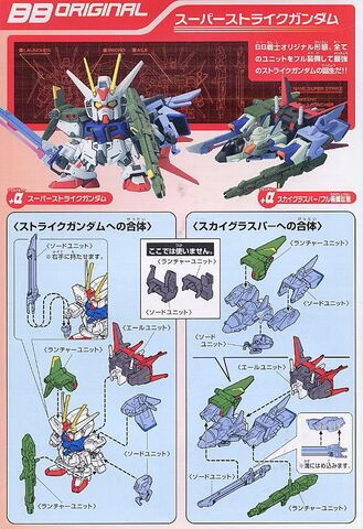 File:Super Strike.jpg