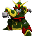 File:Unit a kowloon gundam.png