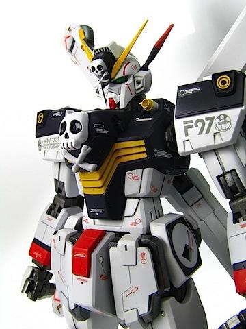 File:Cross bone gundam profile.jpg