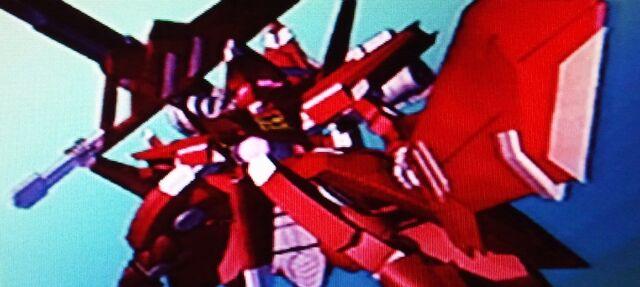File:Jagd Arche Gundam.jpg