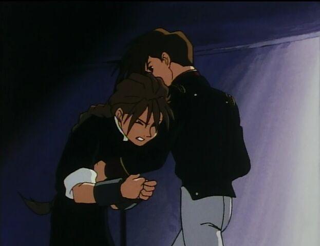 File:GundamWep24c.jpg