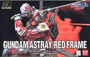 File:Hg astray red.jpg