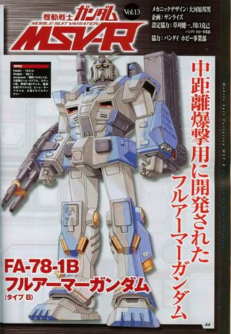 File:MSV-R - FA-78-1B - Full Armor Type-B.jpg