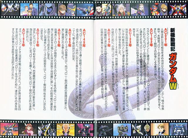 File:New Mobile Report Gundam Wing Novel5.jpg