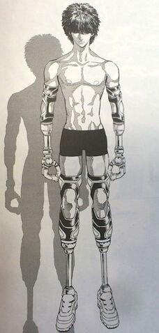 File:Daryl Lorenz naked.JPG