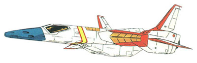File:FF-3 Saberfish.png