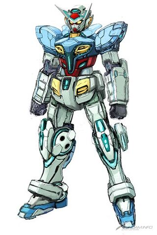 File:G-Reco Design 04.jpg