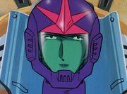Gundamep21d