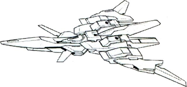 File:Lightning Back Weapon System missile ver. BW top view.jpg