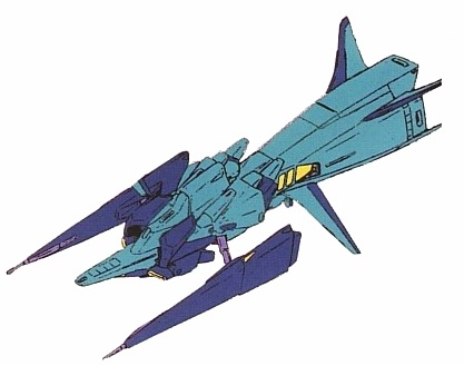 File:Orx-005-booster.jpg