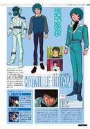 Gundamk01-L