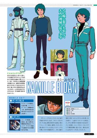File:Gundamk01-L.jpg