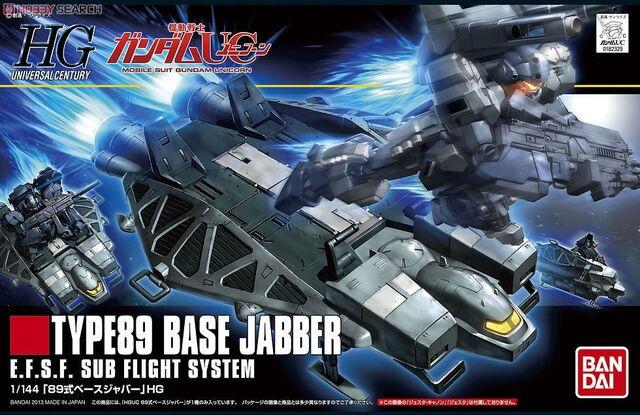 File:HGUC- Base Jabber 89 - box art.jpg