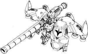 File:Rx-78gp02a-atomicbazooka-equipped.jpg